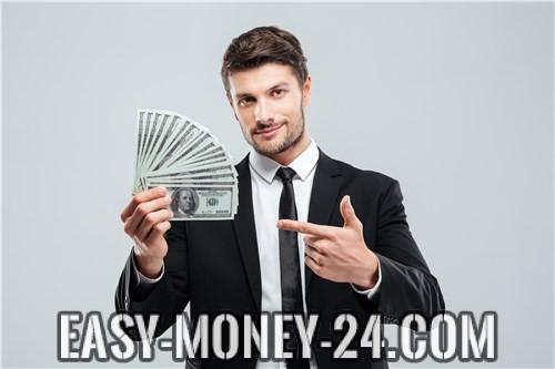 Best Way to Earn Money
