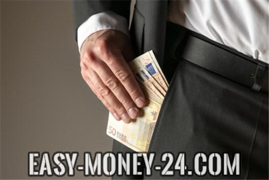 Business Ideas to Make Money