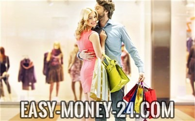 financial arrangement dating site Financialarrangement is a sugar daddy dating site and sugar baby dating service if you are looking for a mutually beneficial relationship you will love our website.